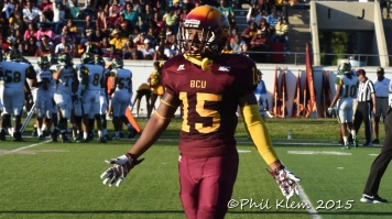 BCU vs Norfolk State 2015 (412)