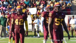 BCU vs Norfolk State 2015 (414)