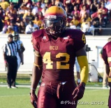 BCU vs Norfolk State 2015 (416)