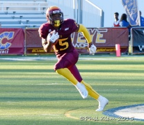 BCU vs Norfolk State 2015 (426)