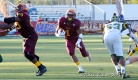 BCU vs Norfolk State 2015 (434)