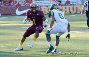 BCU vs Norfolk State 2015 (436)