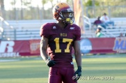 BCU vs Norfolk State 2015 (438)