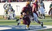 BCU vs Norfolk State 2015 (439)