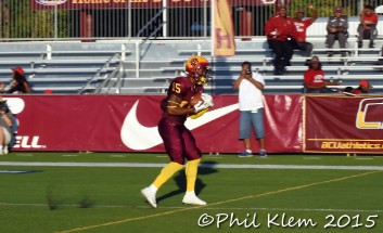 BCU vs Norfolk State 2015 (441)