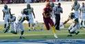 BCU vs Norfolk State 2015 (460)