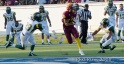 BCU vs Norfolk State 2015 (460)
