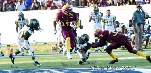 BCU vs Norfolk State 2015 (461)