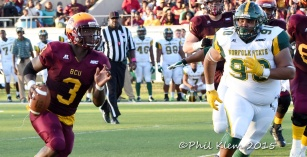 BCU vs Norfolk State 2015 (466)