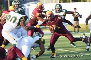 BCU vs Norfolk State 2015 (475)