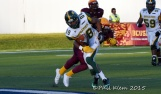 BCU vs Norfolk State 2015 (489)