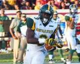 BCU vs Norfolk State 2015 (492)