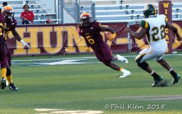 BCU vs Norfolk State 2015 (500)