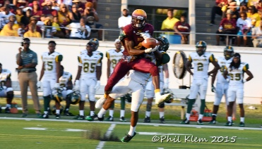 BCU vs Norfolk State 2015 (505)