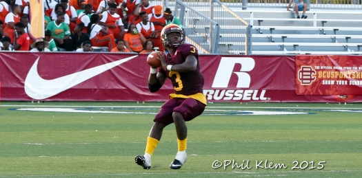 BCU vs Norfolk State 2015 (509)
