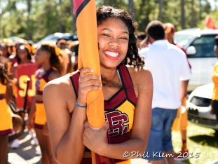 BCU vs Norfolk State 2015 (51)