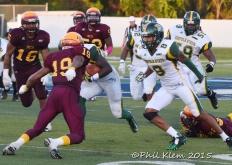 BCU vs Norfolk State 2015 (511)