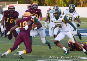 BCU vs Norfolk State 2015 (511)