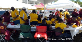 BCU vs Norfolk State 2015 (5)