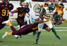 BCU vs Norfolk State 2015 (521)