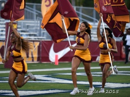 BCU vs Norfolk State 2015 (529)