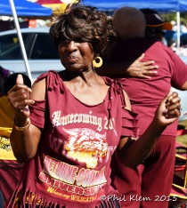 BCU vs Norfolk State 2015 (54)