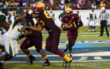 BCU vs Norfolk State 2015 (541)
