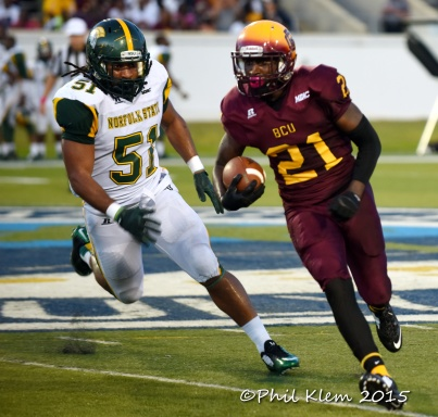 BCU vs Norfolk State 2015 (543)