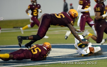 BCU vs Norfolk State 2015 (554)