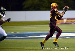BCU vs Norfolk State 2015 (563)