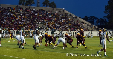 BCU vs Norfolk State 2015 (569)