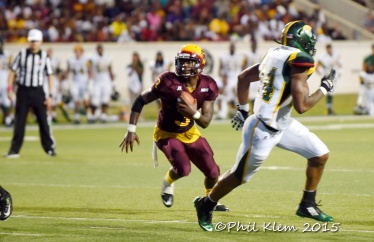 BCU vs Norfolk State 2015 (570)