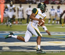 BCU vs Norfolk State 2015 (582)