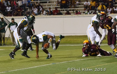 BCU vs Norfolk State 2015 (584)