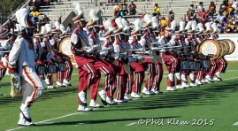 BCU vs Norfolk State 2015 (598)