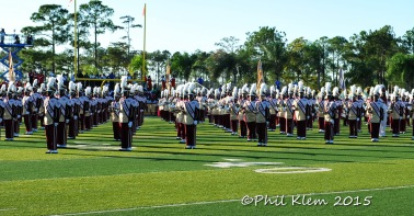 BCU vs Norfolk State 2015 (621)