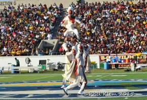 BCU vs Norfolk State 2015 (625)