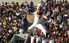 BCU vs Norfolk State 2015 (627)