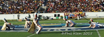 BCU vs Norfolk State 2015 (631)