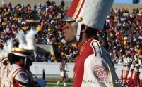 BCU vs Norfolk State 2015 (635)