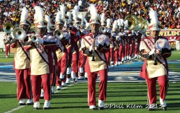 BCU vs Norfolk State 2015 (636)