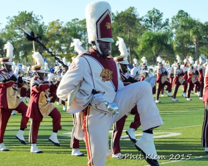 BCU vs Norfolk State 2015 (637)