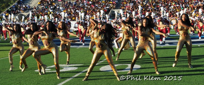 BCU vs Norfolk State 2015 (641)