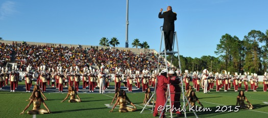 BCU vs Norfolk State 2015 (643)