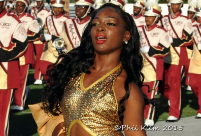 BCU vs Norfolk State 2015 (659)