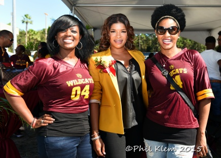 BCU vs Norfolk State 2015 (66)